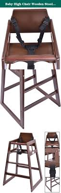 Baby High Chair Wooden Stool Infant Feeding Children Toddler ... Eddie Bauer High Chair New Ridgewood Classic Price Walmart Dingzhi 2106tufted Leather Design Steel Hydraulic Bar Stool Parts Buy Levitationreplacement Seatsbar Handmade And Stylish Replacement High Chair Covers For Outdoor Chairs Summer Bentwood Baby Renowned Fniture On Twitter This Antique Adjustable Lifetimeuse To Adult Folding Table And Tufted Office Ames Stokke Clikk Soft Grey Amazoncom Xing Solid Wood Home Coffee Accsories Images Intended For Carter Replacement Cover Highchair