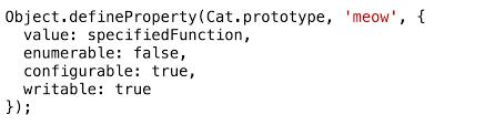 Python Decorators Simple Example by Exploring Ecmascript Decorators U2013 Google Developers U2013 Medium