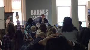 Joey Graceffa Live Barnes And Noble Union Square NYC 10/10/16 ... Hillary Clintons Book What Happened Hundreds Of People Waited Kendall Jenner And Kylie Visit Barnes Noble On Union Bella Thorne At Square In Nyc Gotceleb Cryptomnesia George R Martin A Dance With Dragons Signing Kendrick Ny 08192017 Pewdpie Signs Copies Of His New Book Ephemeral York Forest Hills Faces Final Chapter Crains Ritter Arrives To The Fan Event For Her New Bonfire Anna Appears Promote Krysten Ritter Her Fan Event Look Robert Klara