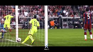 Fc Barcelona Coupon Code - Wicked Ticketmaster Coupon Code World Soccer Shop Coupon Codes September 2018 Coupons Bahrain Flag Button Pin Free Shipping Coupon Codes Liverpool Fans T Shirts Football Clothings For Soccer Spirits Anniversary Fiasco Challenger Promo Code Bhphotovideo Cash Back Under Armour Cleats White Under Ua Thrill Forza Goal Discount Buy Buffalo Boots Online Buffalo Shoes 6000 Black Coupons Taylormade Certified Pre Owned Free Shipping Pompano Train Station Trx Recent Deals