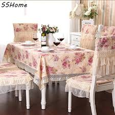 Dining Room Table Cloths Target by Dining Table Dining Table Chair Covers Online Target Plastic