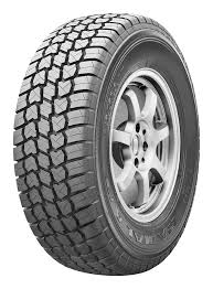 Diamondback TR246 A/T Light Truck China Triangle Yellowsea Longmarch 1100r20 29575 225 Radial Truck Tires 12r245 From Goodmmaxietriaelilong Trd06 My First Big Rig Tire Blowout So Many Miles Amazoncom 26530r19 Triangle Tr968 89v Automotive Hand Wheels Replacement Engines Parts The Home Simpletire Ming Tyredriving Tyrebus Tyre At Tyres Hyper Drive Selects Eastern Nc Megasite For 800job Tb 598s E3l3 75065r25 Otr 596 Xtreme Grip L2g2 205r25