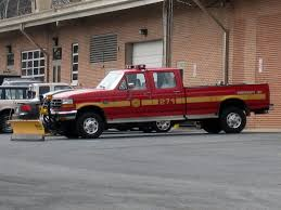 Aberdeen Fire Department Ford F350 Crew Cab Pickup Truck /… | Flickr 2018 Ford F150 Crew Cab 7668 Truck And Suv Parts Warehouse Citroen Relay Crew Cab 092014 By Creator_3d 3docean 2015 Gmc Canyon Sle 4x4 The Return Of The Compact 2013 Used Sierra 1500 4x4 Z71 Truck At Salinas Ram Promaster Cargo 3d Model Max Obj 3ds Fbx Rugged 1965 Dodge D200 Sema Show 2012 Auto Jeep Wrangler Confirmed To Spawn Pickup Rare Custom Built 1950 Chevrolet Double Youtube My Perfect Silverado 3dtuning Probably 1956 Ford C500 Quad Auto Art Cool Trucks Pinterest
