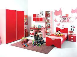 Kids Bedroom Sets Ikea by Ikea Kids Bedroom Set Ikea Childrens Bedroom Furniture Canada Ikea