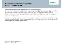 Dresser Rand Siemens Houston by Executing Vision 2020 U2013 Acquisition Of Dresser Rand U0026 Divestment Of B U2026
