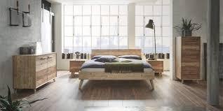 schlafzimmer einrichten betten abc magazin