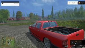 DRIFT PICKUP CAR V1.0 - Farming Simulator 2015 / 15 Mod Luxury Toyota Drift Truck Modern Car For Your Family Fantastic Ford F100 With Perfect Patina Goes Drifitng Fordtruckscom Kazmaster Took Part In Moscow Intertional Motor Show Toyota Drivers Victorious In And Trucks Electric Blogging Mollys Eats Food Meals On Wheels To The Max At Import Alliance Atlanta 2018 Oc Rebrncom Torq Army Twitter Mode Torqarmy Truck Theme Tuesdays The Dodge D50 Stance Is Everything Sema Show 2014 Vaughn Gittin Jr Drifting Street Concept No Money Problems Alecs Nissan Hardbody S3 Magazine High Score Bmw X6 Trophy Motor Trend