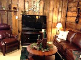 Small Cabin Living Room Ideas Home Decor Inspirational Rustic