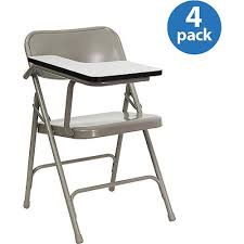 Premium Steel Folding Chair With High-Pressure Laminate Tablet Arm ... Gray Vinyl Folding Chair Hamc309avgygg Bizchaircom Black Metal Hf3mc309asbkgg Flash Fniture Padded Ergonomic Shell With Flipup Plastic Right Handed Tablet Arm And Book Basket Cheap 500 Lb Find Deals On Line Hercules Series 800 Lb Capacity White Fan Beige Haf003dbgegg Schoolfniture4lesscom Mahogany Wood Xf2903mahwoodgg Imagination Leather Sofa Lounge Set 5 Chairs With Desk Shop Colorburst Triple Braced Double Hinged