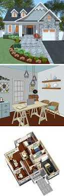 27 Best Chief Architect Images On Pinterest   Architects ... Room Planner Home Design Software App By Chief Architect 3d Home Architect Design Suite Deluxe 8 First Project Youtube About Castleview 3d Architectural Renderings Life Should Be Blog 100 Amazon Com Designer Suite 2018 Dvd Quick Tip Creating A Loft Amazoncom 2017 Mac For Deck And Landscape Projects Start Seminar Kitchen Webinar Freemium Android Apps On Google Play