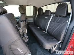 Save Your Seats: Coverking Seat Covers Photo & Image Gallery Sandwich Bucket Car Seat Covers Fit Most Truck Suv Or Van Cover For Toyota Tacoma Gray Steering Wheelhead Rest Charcoal Set Universal For Sedan Suv Split Chevrolet Comfortable Tailored Fia The Leader In Custom Amazoncom Smittybilt 5661332 Gear Acu Digital Camo Big Standard 30 Inch Back Equipment Llc Pair Scottsdale Chevy Tahoe Armrest Pic Auto High Back Baja Blanket Protector Grey Mesh Front Auto Masque Coverking Cummins Youtube