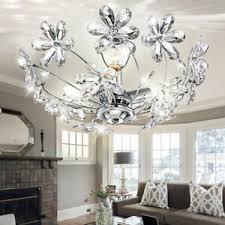 details zu deckenbeleuchtung decken le licht wohnzimmer esszimmer deckenleuchte leuchte