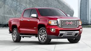 Mid Size Gmc Trucks - Mersn.proforum.co Best Mpg Midsize Truck 2017 Short Work 5 Pickup Trucks Hicsumption 2018 Nissan Midnight Edition Stateline Drafting The Offroad Tfl Fantasy League The Most Underrated Cheap Right Now A Firstgen Toyota Tundra 20 Chevy Colorado Small Rumors Cant Afford Fullsize Edmunds Compares Midsize Pickup Trucks 2019 Honda Ridgeline Longterm Test Hondas Signs Up For Canyon Gmc Every You Can Buy New Today Ranked Worst To Us Sales Surge 29 Percent In January Top 10 For Youtube