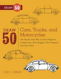 Draw 50 Cars, Trucks, And Motorcycles EBook By Lee J. Ames ... Chevrolet Other Pickups Lcf Motor Car And Cars Yoap Auction Real Estate Llc 50 Collector Trucks Cheap Korea Find Deals On Line At Alibacom Used For Sale Seymour In 47274 Denver In Co Family Filemolly Pitcher Service Area 1 Mile Trucksjpg Upcoming India Soon Over 25 New Coming Cars Trucks Reusable Stickers Toys 2 Learn Concours Of America Twitter Welcome Back Partner Pyoyangs Once Sleepy Roads Now Filling With Cars The Japan Times Highquality Stickers Stickers Www