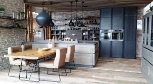 küche planen innenarchitektur linz ries prodesign