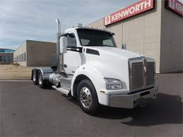 Trucks For Sales: Trucks For Sale Dallas Tx Search Used Chevrolet Silverado 1500 Models For Sale In Dallas 1999 Suburban 2006 Volvo Vnl64t780 Sale Tx By Dealer Yardtrucksalescom 3yard Trucks 2018 Ford F150 Raptor 4x4 Truck For In F42352 Flatbed On Buyllsearch Buy Here Pay 2013 Super Duty F250 Srw F73590 F350 Dually Big Red Rad Rides Yovany Texas Buying And Selling Trucks Hino Certified 2016 4wd Supercrew 145 Lariat