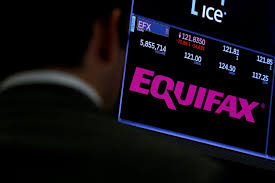 Nasdaq Directors Desk Security Breach by Before The Breach Equifax Sought To Limit Exposure To Lawsuits