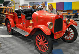 100 Fire Trucks Kids Truck Truck Videos For Accessories And