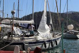 nadine yacht sinking plane crash 100 yacht nadine satellite yacht design nadine göhring an