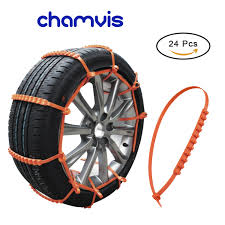 Cheap Nylon Snow Chains, Find Nylon Snow Chains Deals On Line At ...