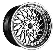 VERTINI WHEELS HELLFIRE MACHINE BLACK CHROME LIP WHEELS AND RIMS ... Custom Car Rims Luxury Pacer Wheels Steel Truck All Of Us With A 5x135 Bolt Patternpost Ur Wheels Not Many In 165mb Navigator Gloss Black Machined 308 Roost Matte Black Wheels And Modern Ar62 Outlaw Ii Tires Nighthawk Configurator Craigslist 790c Insight Atd Us Mags Mustang Standard Wheel 15x7 Chrome 651973 Pacer 187p Warrior Polished Fuel Vector D601 Anthracite Ring 166sb Nighthawk 187 Warrior On Sale