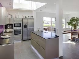 küche einrichten tipps und ideen zur kücheneinrichtung