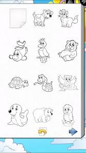 Kids Coloring Book On The App Store
