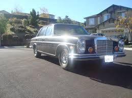 100 Craigslist St Louis Mo Cars And Trucks Used Accessories And