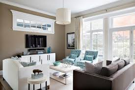 living room terrific small living room layouts pinterest small