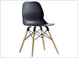 chaises de bureau fly chaises fly chaises rotin conforama affordable lot de chaises en 5s5