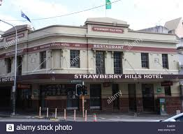 100 Tokyo House Surry Hills Nsw Stock Photos Nsw Stock Images Alamy
