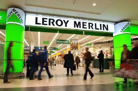 leroy merlin a chelles best le roy merlin massy photos lalawgroup us lalawgroup us