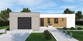 100 Modern House.com House 1 On Behance