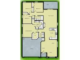 Lgi Homes Floor Plans by Estero Ii U2013 Cape Coral By Lgi Homes Zillow Lgi Homes Floor Plans
