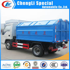 China Top Ranking Foton Mini Garbage Trucks With Hook Arm Lift For ... Mack Rd688sx United States 16727 1988 Waste Trucks For Sale Scania P320 Sweden 34369 2010 Mascus Lvo Fe300 Garbage Trash Truck Refuse Vehicle In About Rantoul Truck Center Garbage Sales 2000 Wayne Tomcat Sallite Youtube First Gear Waste Management Front Load Vs Room 5 X 2019 Kenworth T370 Roll Off Trucks Stock 15 On Order Rdk Amazoncom Matchbox Toy Story 3 Toys Games Installation Pating Parris Salesparris Hino Small Compactor For Sale In South Africa Buy 2017freightlinergarbage Trucksforsalerear Loadertw1170036rl Byd Partners With Us Firm To Launch Allectric