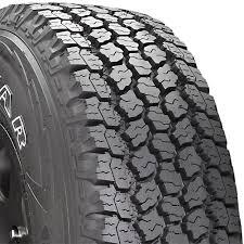 Goodyear Wrangler All Terrain Adventure With Kevlar Tires | Truck ...
