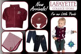 Lafayette College Store