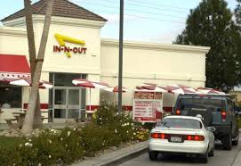 In-N-Out Burger's Secret Menu Ranked From Best To Worst | The Tribune Menu Innout Burger Hal Guys When Something Tastes Better Because Food Quality In N Out Sign Stock Photos Gta V Easter Egg Upnatom Youtube The Consummate Carnivores Guide To Travel Caffeine Sends Sf Brewery Beerfriendly Cease And Desist Innout Burger 1975 Peterbilt 359 At Truckin For Kids 2016 Secrets Revealed Popsugar How Much Does A X100 Cheeseburger Cost Just Car Guy And Burger Mobile Restaurant Was Spotted On