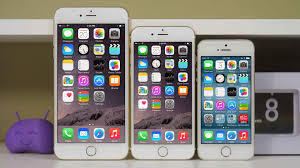 Apple s iPhone 6 6 Plus And iPhone 5 Prices Increased In India