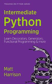 Python Decorators Simple Example by 81ubrfwywfl Sl1500 Jpg