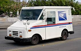 100 Usps Delivery Truck The US Postal Service Is A Ridiculous Relic Foundation For