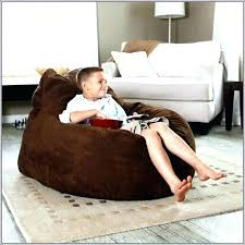 Big Bean Bag Bed Dog Beds Uk