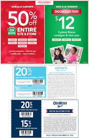 Pinned December 6th: 50% Off Everything + 20% Off $40 & More ... Pinned November 6th 50 Off Everything 25 40 At Carters Coupons Shopping Deals Promo Codes January 20 Miele Discount Coupons Big Dee Tack Coupon Code Discount Craftsman Lighting For Incporate Com Moen Codes Free Shipping Child Of Mine Carters How To Find Use When Online Cdf Home Facebook Google Shutterfly Baby Promos By Couponat Android Smart Promo Philippines Superbiiz Reddit 2018 Lucas Oil