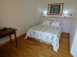 chambre d hotes wissant chambres d hôtes wissant l opale chambres wissant côte d opale