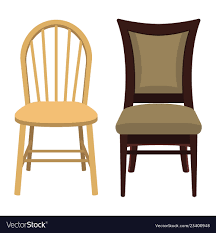Wood Chair Design Az Of Fniture Terminology To Know When Buying At Auction Light Blue Rabbit Mini Velvet Chair Repair Those Loose Ding Chairs Yourself And Save Money Do You What Do My Baby Cradle Weston Table Wooden High Stool On Grey Background Stock Image Details About Waterproof 20 Hutch Pet Habitat Cages Bunny Small Animal House Vintage Wood Mid Century Childs Folding Potty By Toidey Shaker Style Is Back Again As Designers Celebrate The First Rare Thomas Edison Crib Little Folks Solid Bench Children Study Girl Ding 2849cm Kids Boys Ears C139 Nursery Fniture For 112th Dollhouse Sold Separately Framed Art Cabinet Theme