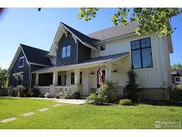 100 Cheap Modern Homes For Sale Boulder For Over 2000000 Mod Boulder