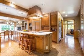 100 Lakeshore Villa Dorval 1020 Ch Du BordduLac CA QC Luxury Home For