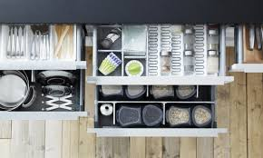 المطبخ الفولاذ المقاوم للصدأ 58 أمثلة أنيقة