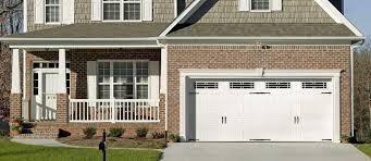 10 ft wide garage door garage design 18 ft wide garage door house door design