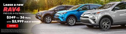 Toyota Of Pharr: Toyota Dealer Serving McAllen